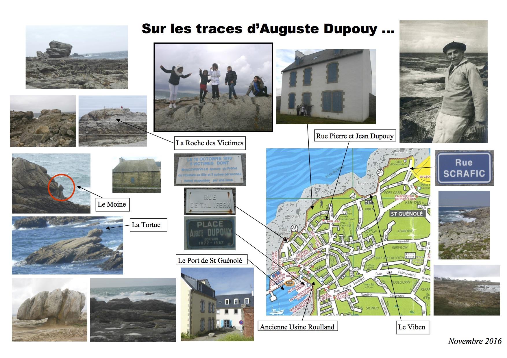 Sur les traces de Auguste Dupouy   TD.jpg